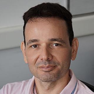 Prof. Kostas Marias